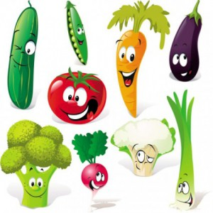 it s fun to eat fruits and veggies children s blood cancer center