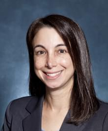 Lauren Garapedian, MD
