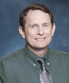 Keith A. Kerr, MD