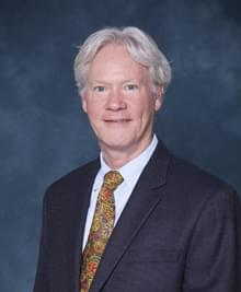 Donald K. Murphey, MD