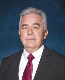 Jose Oviedo Jr., MD