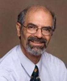 Howard M. Rosenblatt, MD