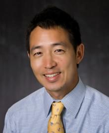 Mark W. Shen, MD