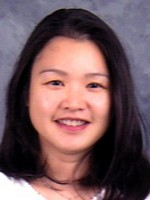 Xuan Kim Tran Md Dell Children S Medical Center Of Central Texas