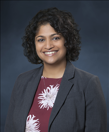 Meeta Wagle Cardon, MD