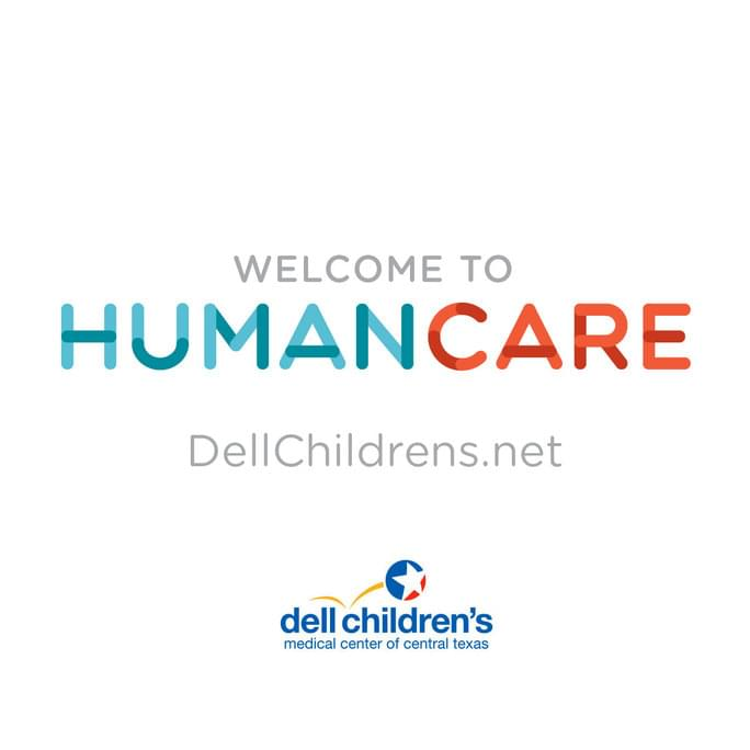 Find a Location | Dell Children's Medical Center of Central