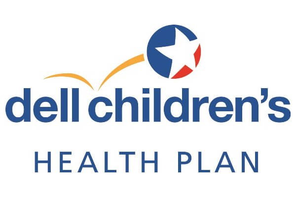 Image for Seton Medicaid programs now called Dell Children's Health Plan