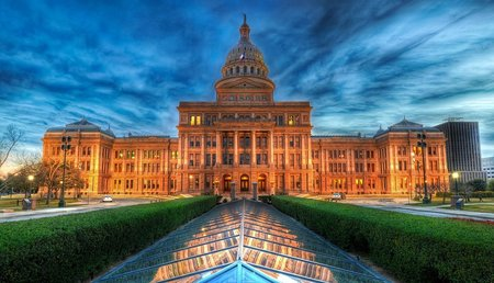 wallpaper-of-the-state-capitol CROPPED450SIZE