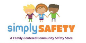 Simply-Safety-300