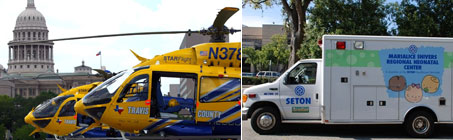neonatal-specialty-transport-services-2