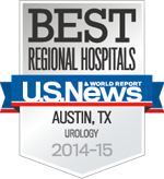 us-news-best-hospitals-urology-2014-15
