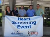 heart_screening_event