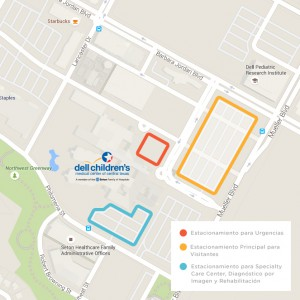 DCMC_All-Visitor-Parking_Map_Spanish_v003