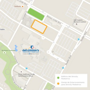 DCMC_Pediatrics-Parking-Garage_Map_Spanish_v003