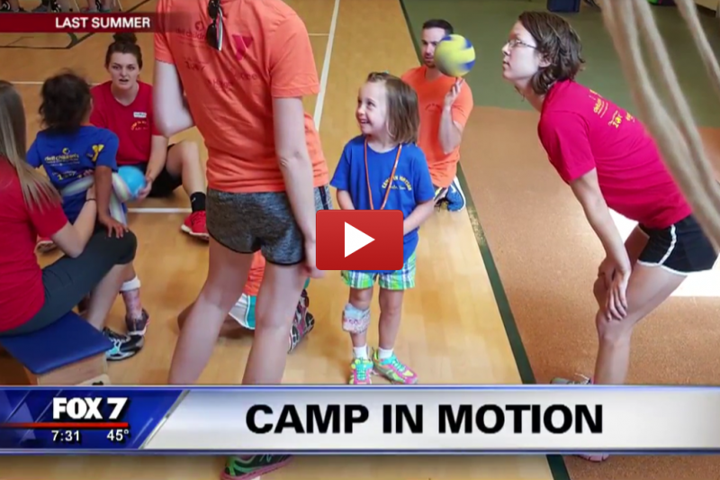 Camp-in-Motion-video