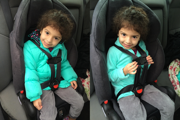 e1889ea15525 Winter Coats and Car Seat Safety