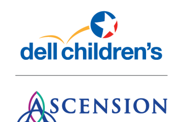 Image for Dell Children's Emergency Care now available at Seton Southwest Hospital