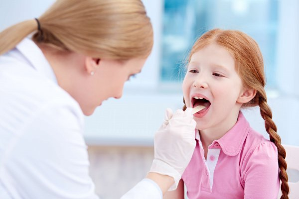 Image for Back to School Check-Ups:  Questions and Answers from Dr. Meena Iyer