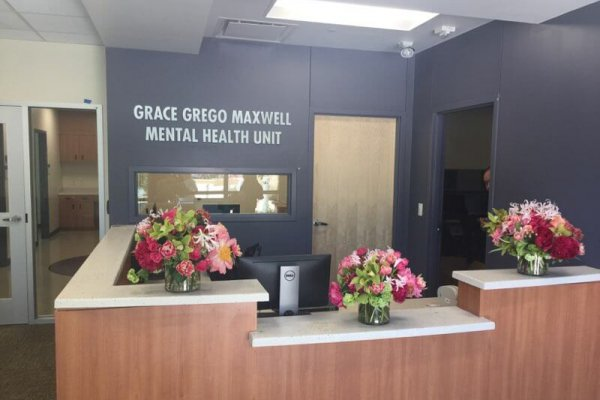 Image for Dell Children's expands mental health care services